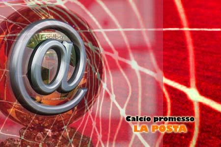 calcio-promesso-la-posta